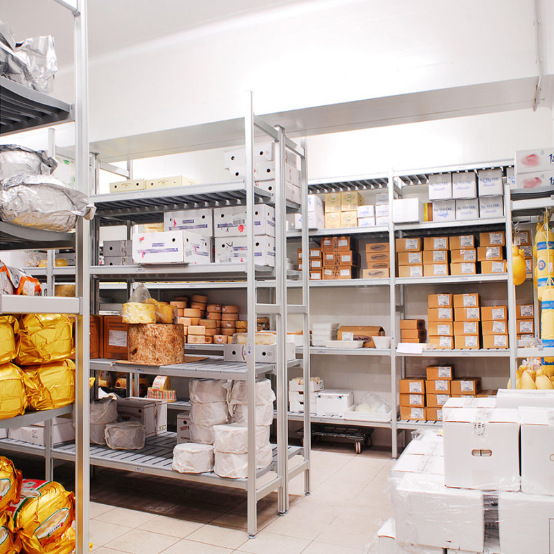 tonon_shelving_drystorage